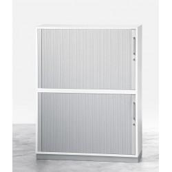 Armoire porte rideaux