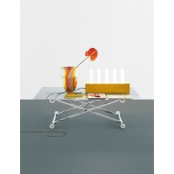 Table basse LIFTER