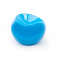 Tabouret BALL CHAIR