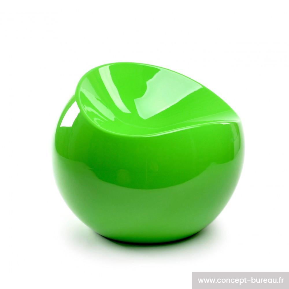 Tabouret BALL CHAIR - Mobilier de collectivité