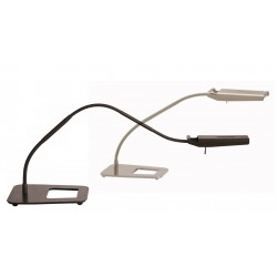 Lampe de bureau - MINI LED