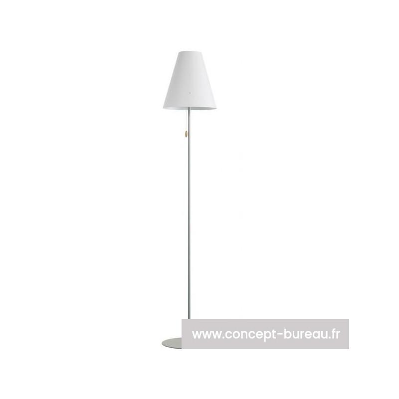 Lampe sur pied - COSYLITE