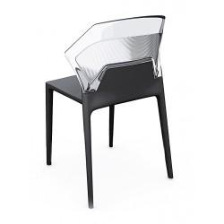 Chaise polypro - SHUG