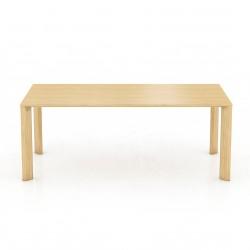 Table de salle à manger - JESTI