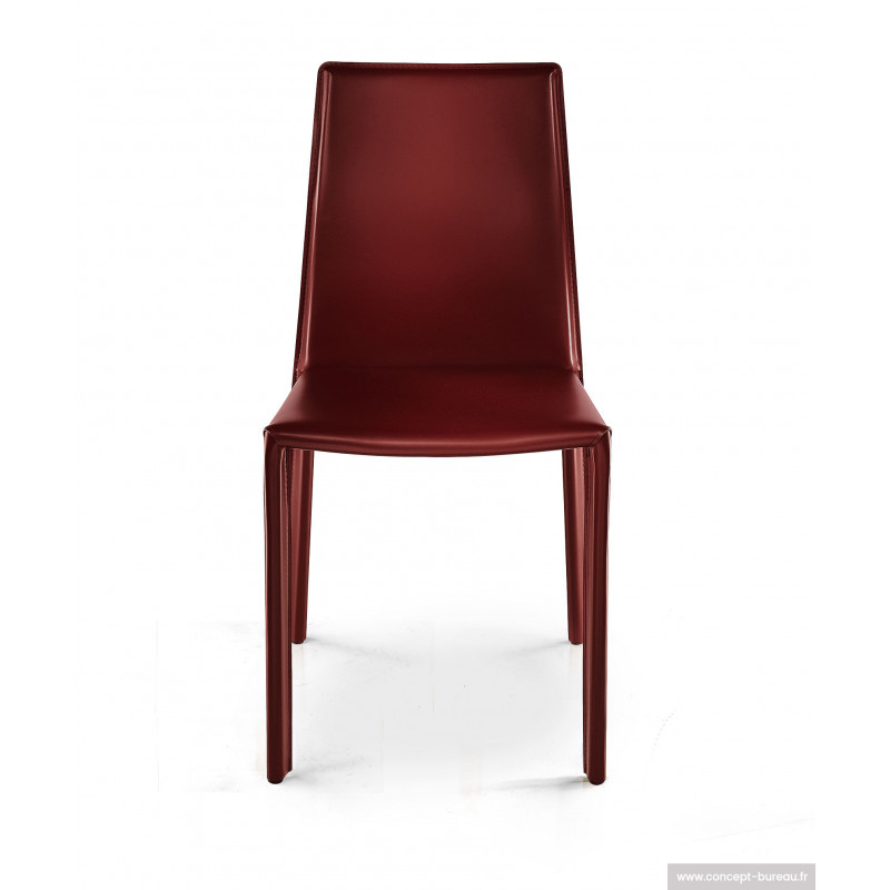 Chaise de réunion ETERNO