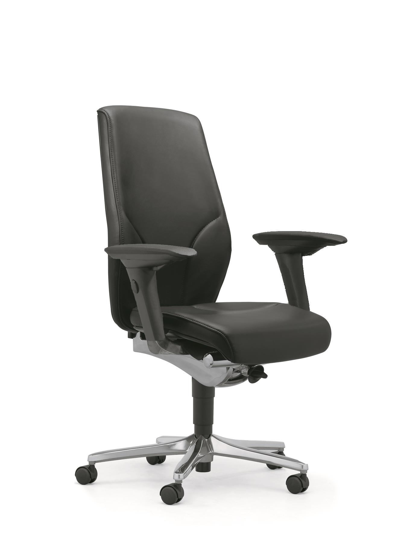 Chaise bureau dos fabulous meilleur fauteuil de bureau siage ergonomique siege pour le dos full - Fauteuil de bureau ergonomique mal de dos ...