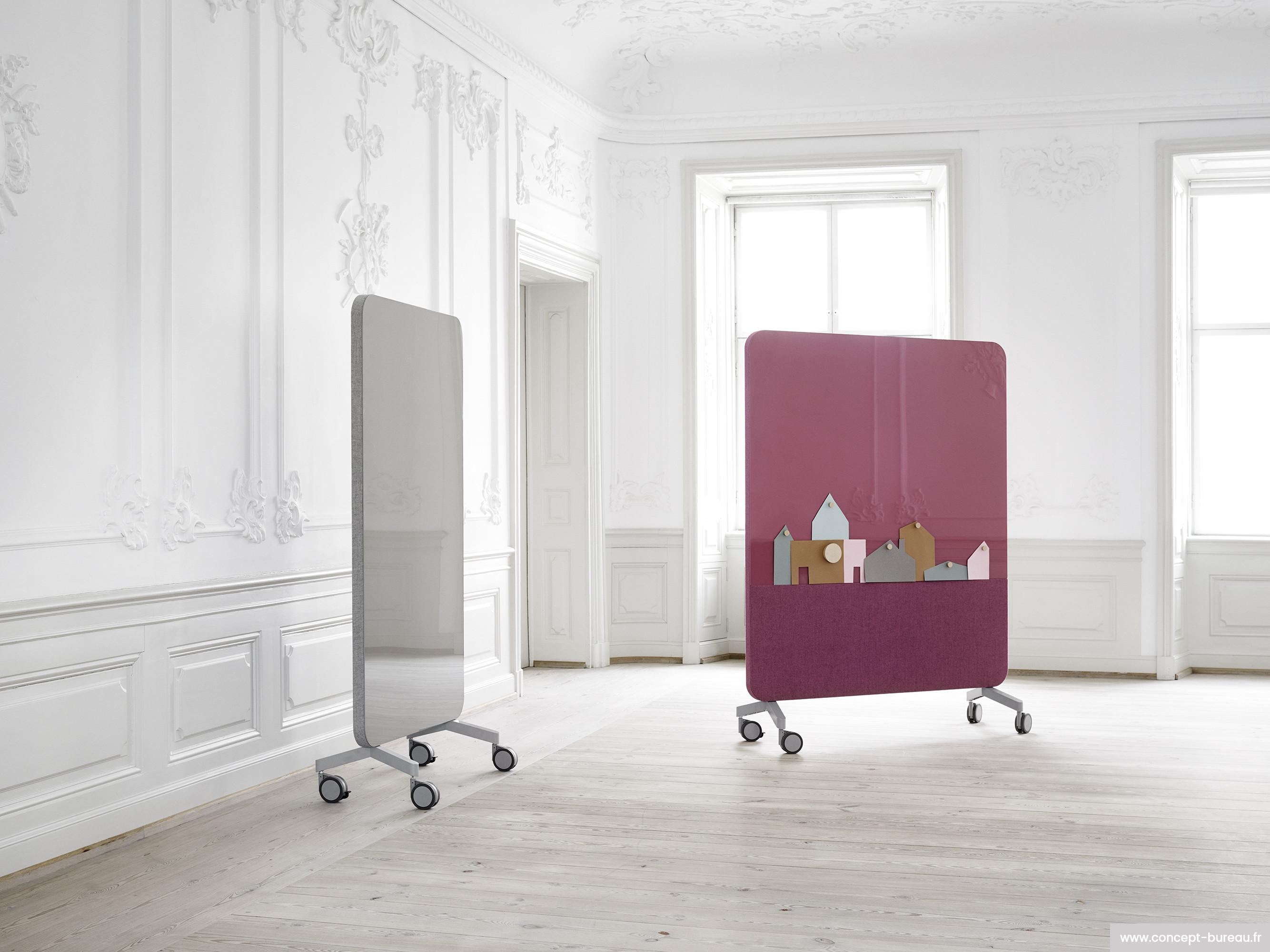 cloison mobile cloison amovible studio download by cloison mobile pour studio cloison mobile. Black Bedroom Furniture Sets. Home Design Ideas