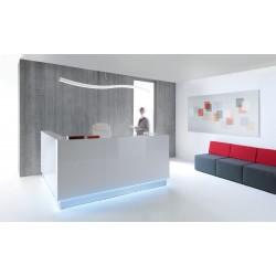 Lampe à LED suspendue design ULAR