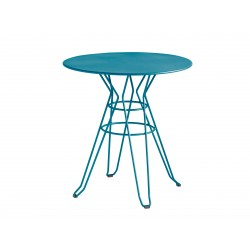 Table ronde indoor / outdoor AIRES