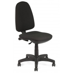 Chaise de bureau MAURINE