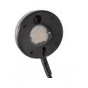 Lampe de bureau à LED LUCE