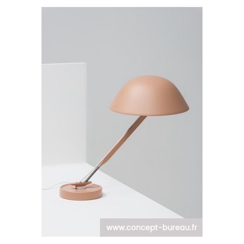 Lampe de bureau contemporaine ORIONA