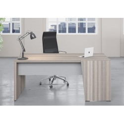 Bureau direction design CELESTE