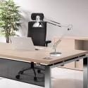 Luminaire design ILIOS