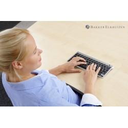 Clavier ergonomique bluetooth - M-BOARD 870