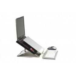 Support pour ordinateur portable Q-220