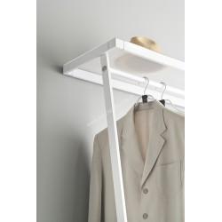 Porte-manteaux original