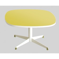 Table basse TAMARIS
