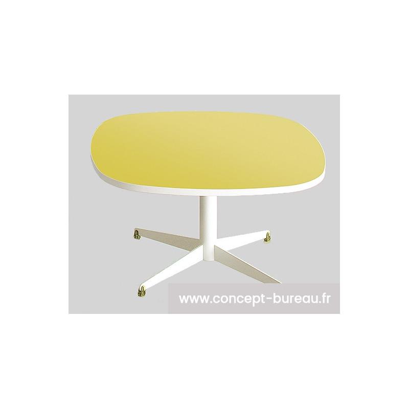 Table basse TAMARIS