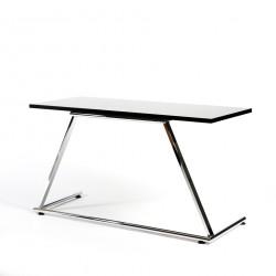 Table de formation DEMI TABLE