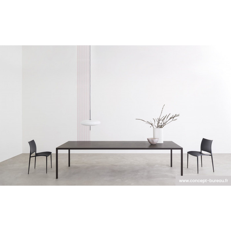 Table pliante Helsinki