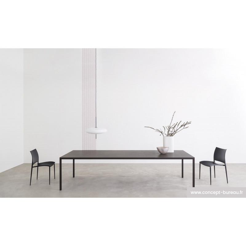 Table pour salle a manger Helsinki