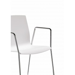 Chaise en bois - Kimbox