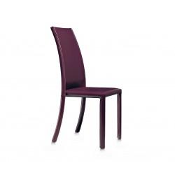 Chaise de restaurant EVIA