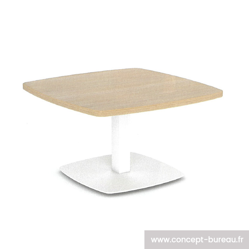 Table basse SOTO