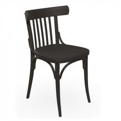 Chaise de restaurant SEDADLO