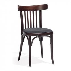 Chaise de restaurant SEDADLO +