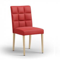 Chaise de restaurant Lille