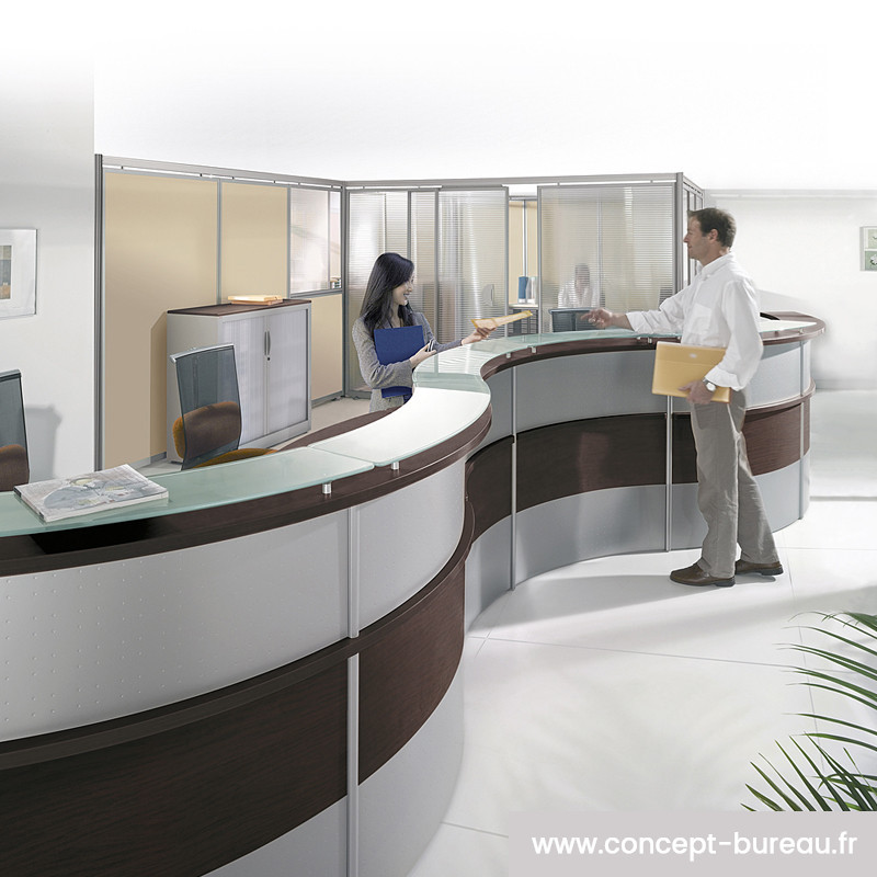 Banque d'accueil Obade