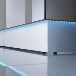 LED pour comptoir d'accueil MINEA