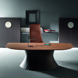 bureau de direction design