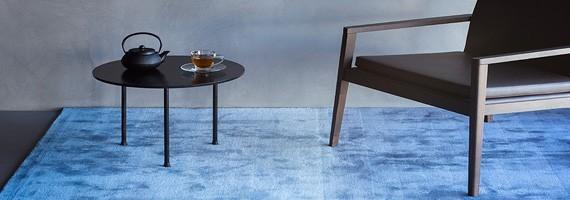 tapis d 39 accueil mobilier d 39 accueil objet d co concept bureau. Black Bedroom Furniture Sets. Home Design Ideas