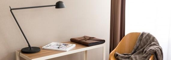 Lampes de bureau: accessoires de bureau design, objets déco