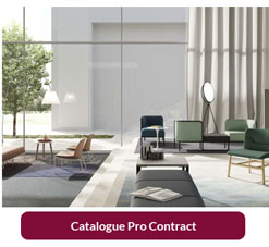 catalogue pro mobilier contract