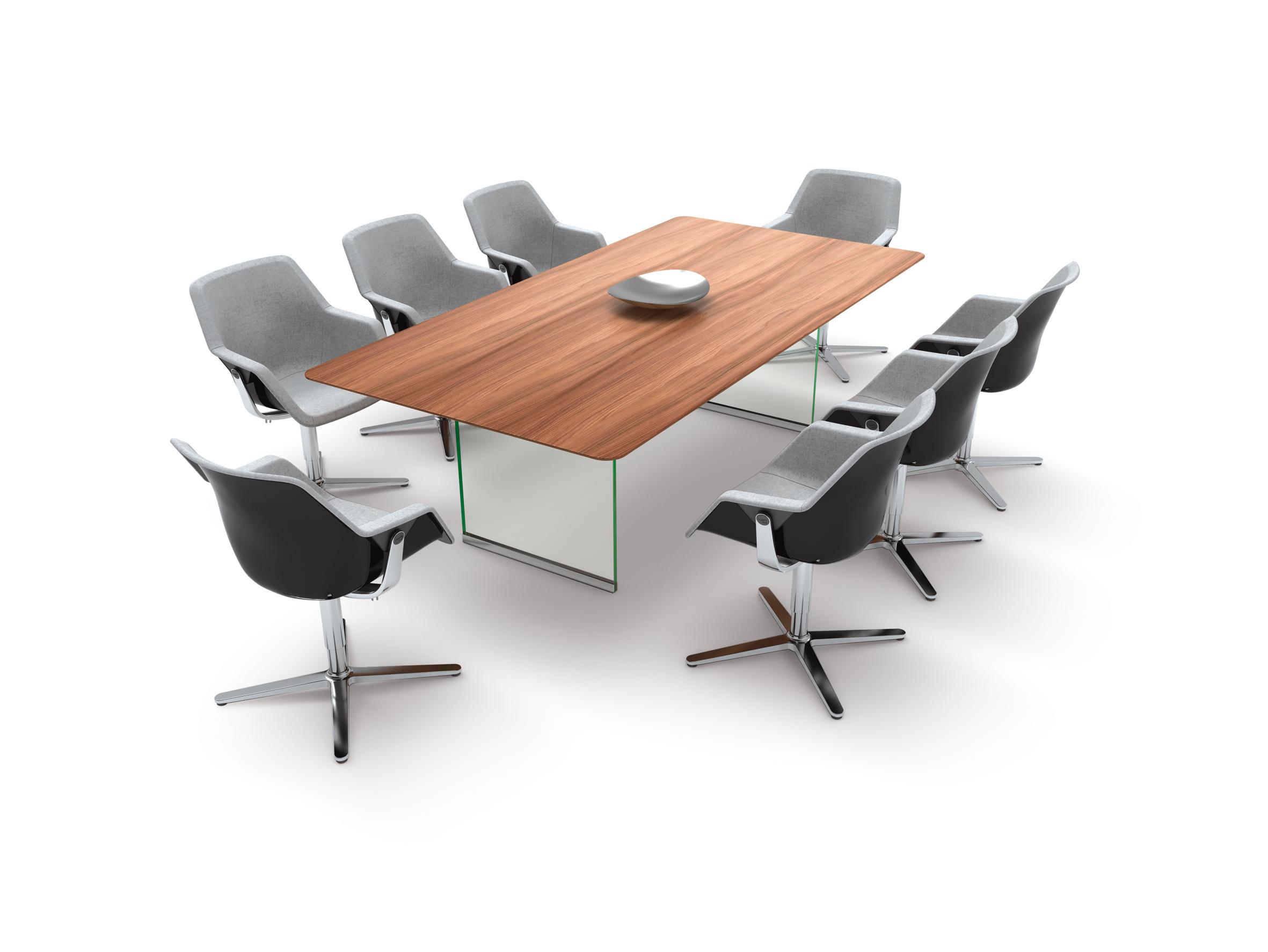 fauteuil de reunion design