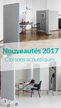 nouveaute2017_cloisons_accoustiques