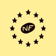 fabrication européenne et française
