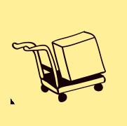 Livraison gratuite et installation sur devis