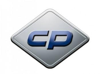 CP Moebel