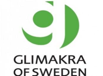 Glimakra
