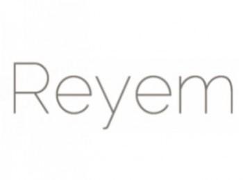 Reyem