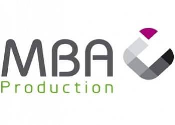 MBA Production